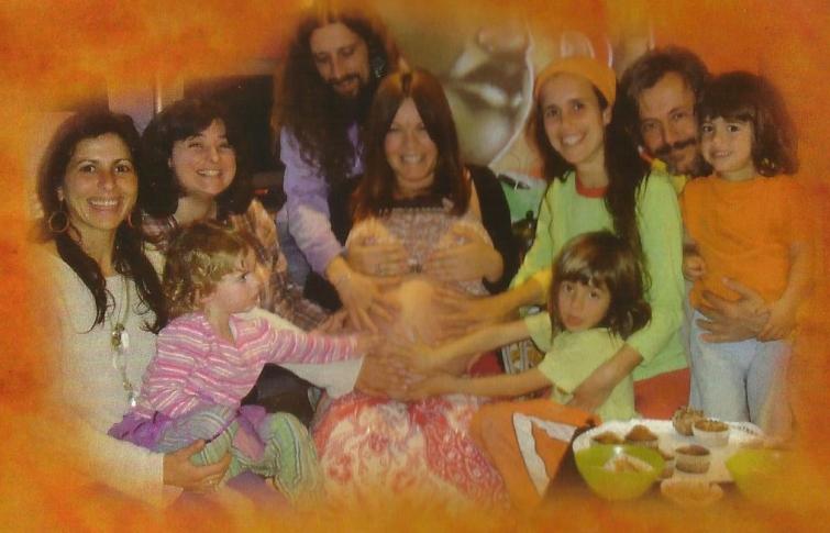 14-acompañamiento al nacimientoweb
