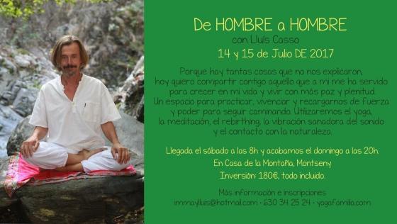 DE-HOMBRE-A-HOMBRE18.jpg