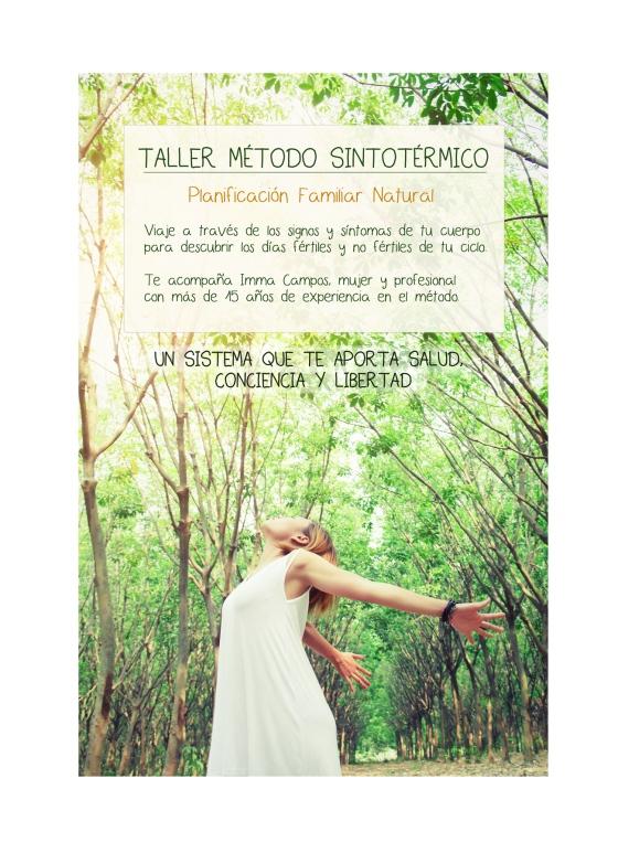 TALLER-SINTO-portadaV1