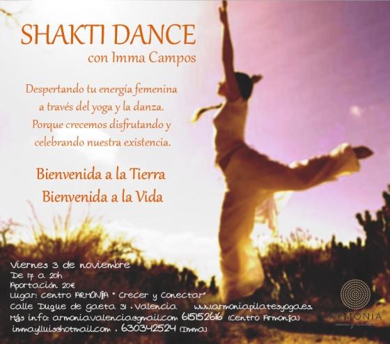 yoga-shakti-dance valencia.jpg