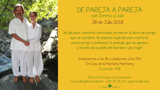 DE-PAREJA-A-PAREJA18.jpg