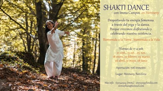 Shakti-Montseny1819.jpg