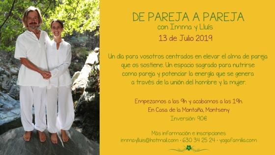 DE-PAREJA-A-PAREJA19.jpg