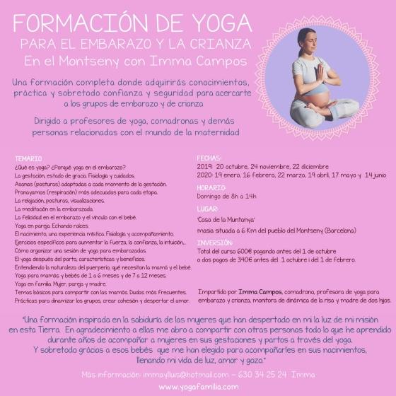 formació-embarassades-MONTSENY19-20.jpg