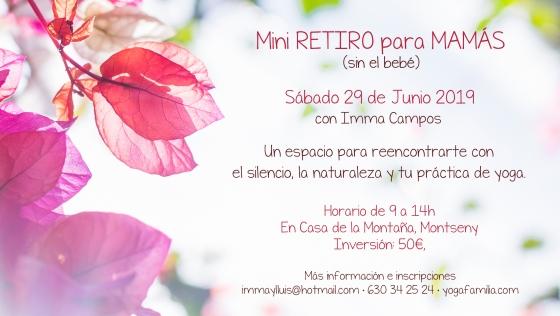 mini-retiro-MAMAS19