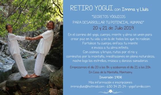 Retir-yoguico19.jpg